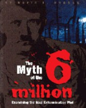The-Myth-of-the-Six-Million1