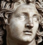 Alexander The Great—Reclaiming the True Legacy of a Cultural Icon