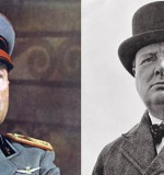 Benito Mussolini's Surprising Pen Pal