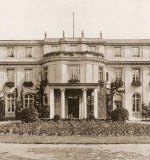 The Wannsee Conference: Another Lie Crushed