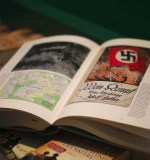 "Get Your ""Un-annotated"" Mein Kampf Here!"