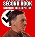 Hitlers-Second-Book