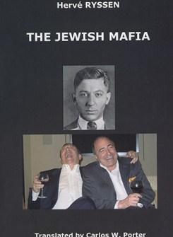 The Jewish Mafia