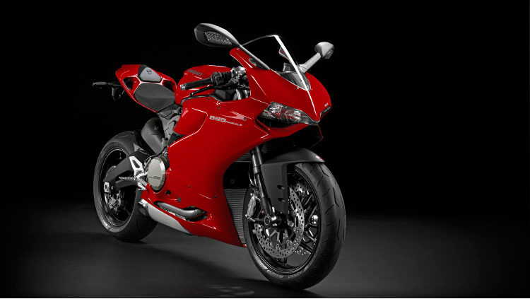 899-Panigale_2014_Red Ra [750x423]