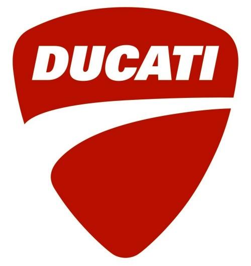 Ducati Sales & Service
