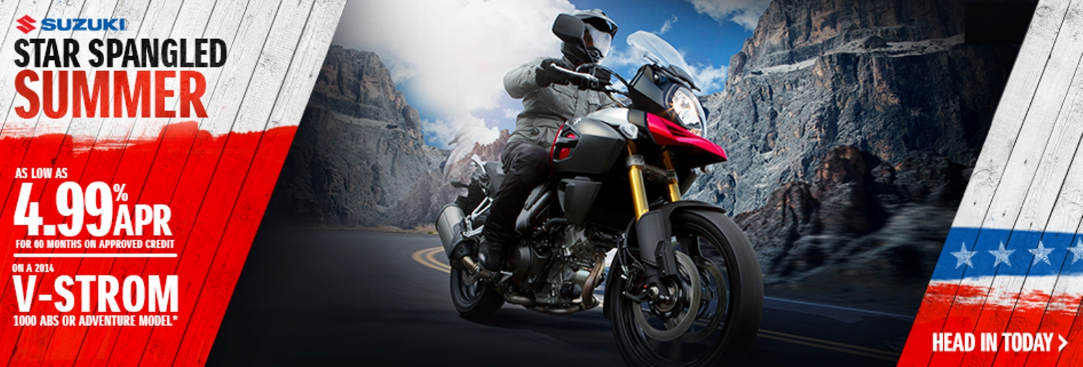 SUZ_Summer Promotion_DealerBanner-1580x536_VSTROM