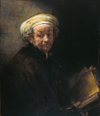 Rembrandt_selfportrait_as_apostle_p