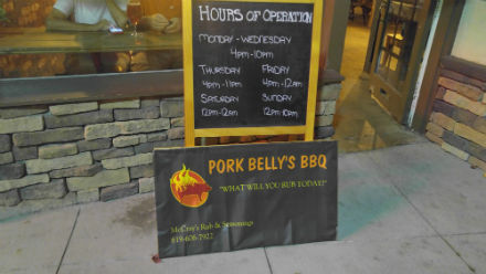 pork-bellies-front-sign-2