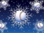 Les Barracudas fêtent Noël le 12 Décembre au MUC Omnisports dés 18H00. MUC Omnisports Complexe Sportif Albert Batteux ZAC du Mas d'Astres 150 Rue François Joseph Gossec – 34070 MONTPELLIER […]