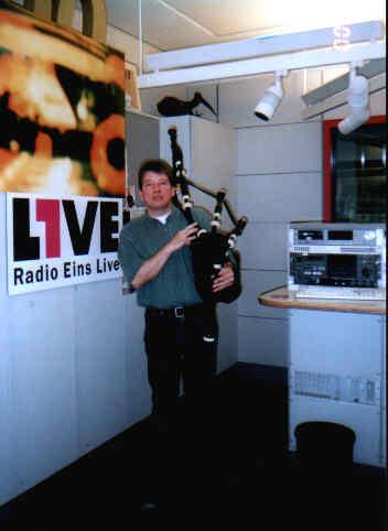 Live für 1 Live in Köln
