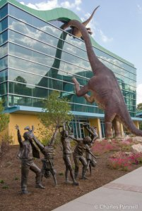 childrens-museum-1