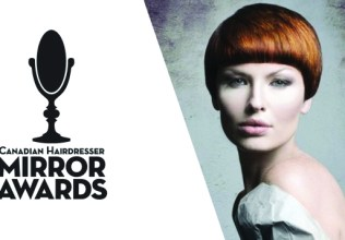barron_canadian_mirror_awards