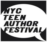 NYC TAF image