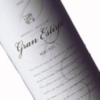 Clos de Chacras Winery, Chacras de Coria, Lujan de Cuyo, Argentina
