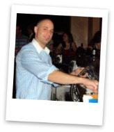 Bartender Competition
