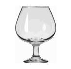bar-glassware-brandy-snifter