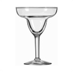 bar-glassware-classic-margarita-glass