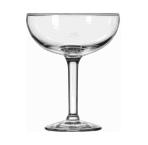 bar-glassware-margarita-glass-saucer