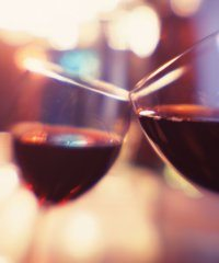 red-wine-glasses-clinking