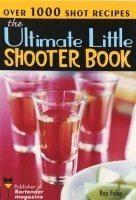 shooter recipes