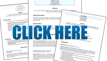 sample law resume attorney resume samples badak best attorney