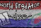 World Predator Classics 2015 – Die Geschichte vom Versuchen und versuchtem Betrügen…