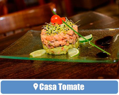 tapas-casa-tomate