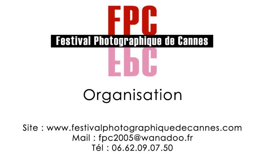 CARTE FPC copie