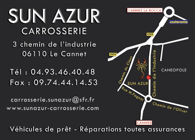 Sun-Azur2