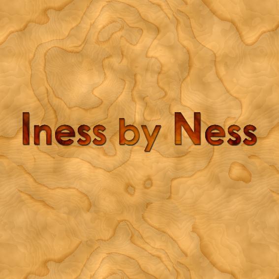 inessskin