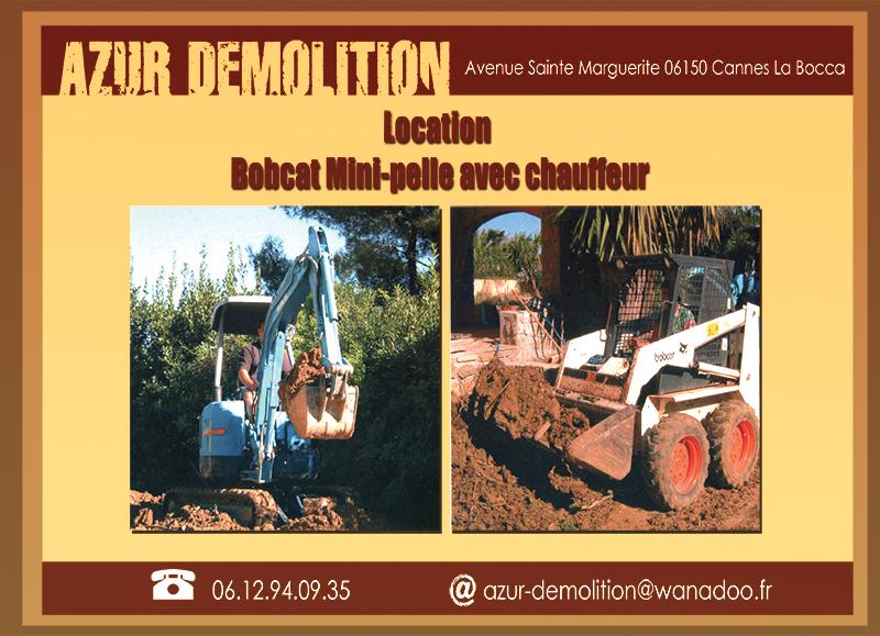 Azur-Demolition-1