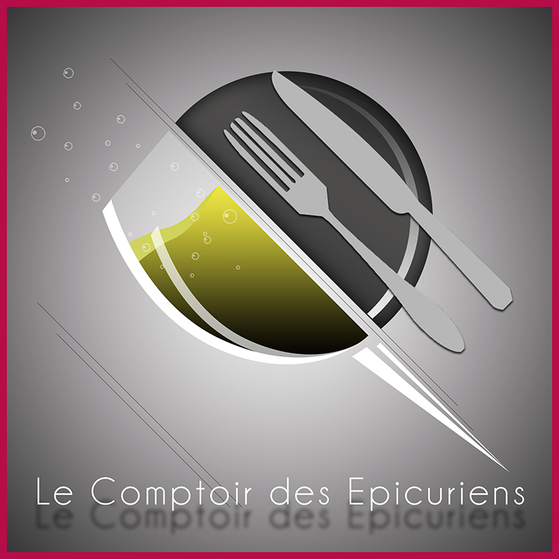 Logo-Comptoir-Champagne