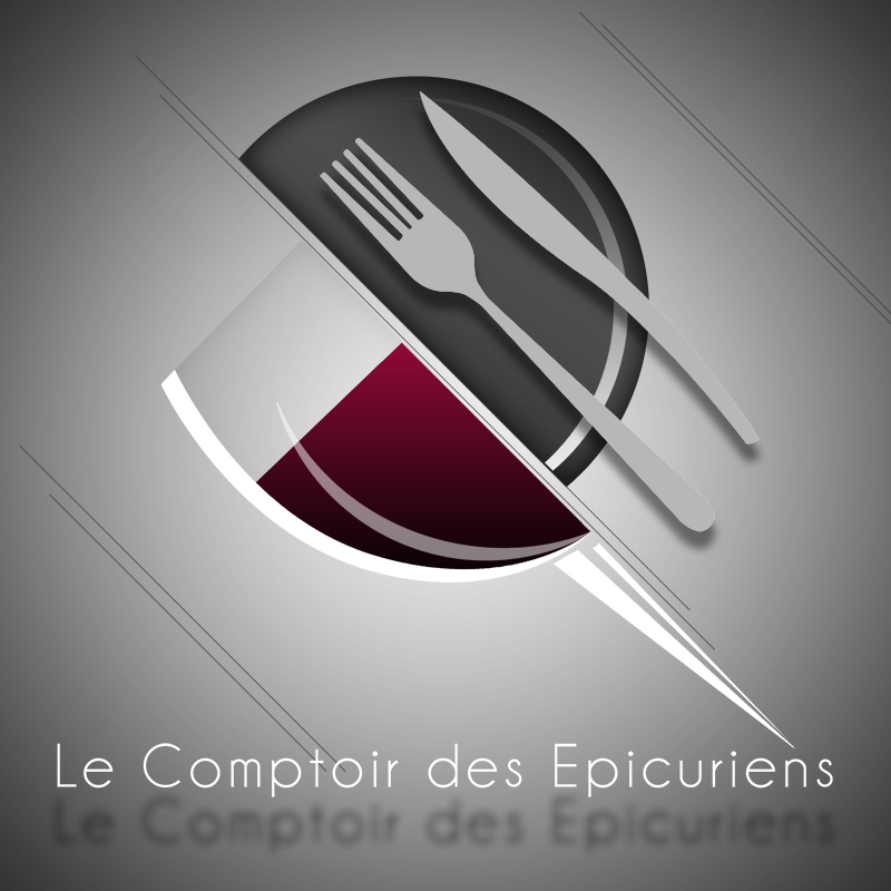 Logo-Comptoir-Test2