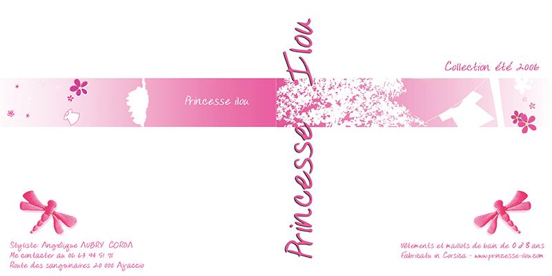 Princesse-Ilou