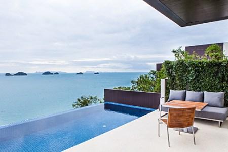 conrad koh samui private pool oceanview villa ?w=604