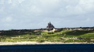 Gozo_Malta-by_Bartolomy_BAR0456.jpg