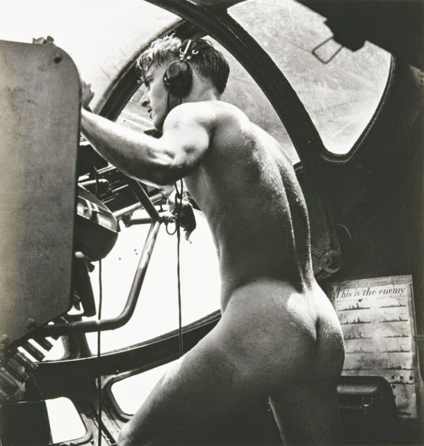 Naked-gunner-Rescue-at-Rabaul-1944-974x1024