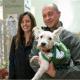 OHS Adopts 11,000 pet of 2015