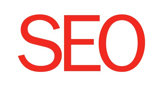 SEO (search engine optimization)