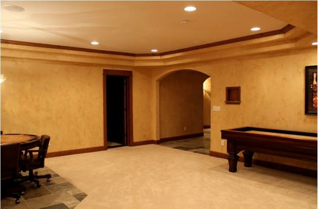 Basement Remodeling Service Minimalist Home Design Ideas Delectable Basement Remodeling Service Minimalist