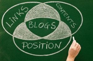 Traffic Generation Formula: Is Blog Commenting And Social Media Out?