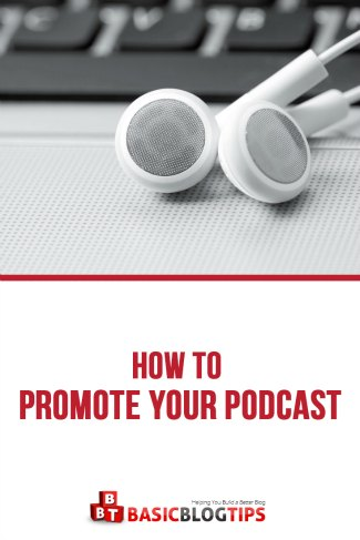 Unique Strategies to Promote Your Podcast