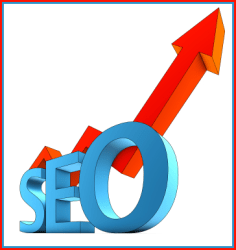 Why On Earth Do We Need Search Engine Optimization Experts?