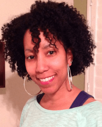 Lisa Irby Shares Her Online Marketing Savvy with Basic Blog Tips
