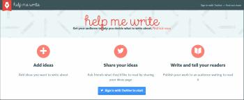 Help_Me_Write
