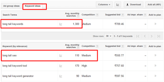 keyword-planner-sample-search-lt-4