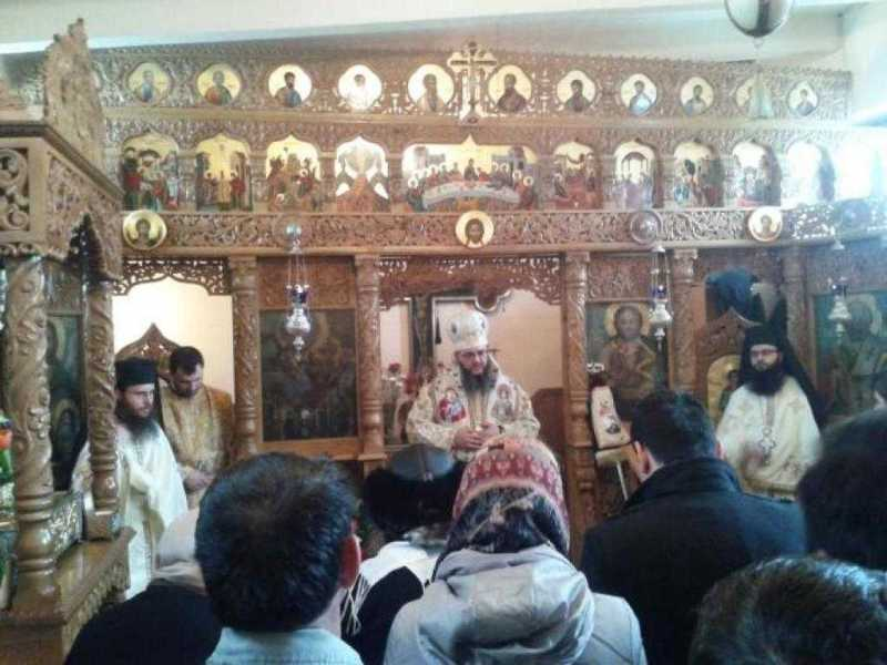 biserici-diferite-practici-diferite