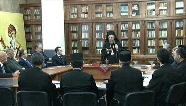 consiliul-eparhial-al-arhiepiscopiei-dunarii-de