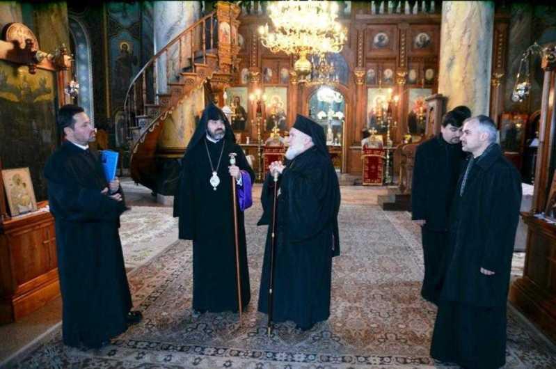 episcopul-tulcii-s-a-intalnit-cu-ps