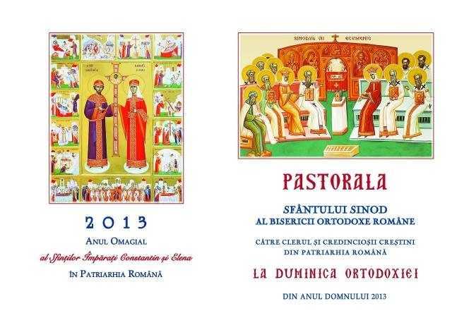 pastorala-sfantului-sinod-al-bisericii-ortodoxe